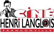 Franconville - Henri Langlois